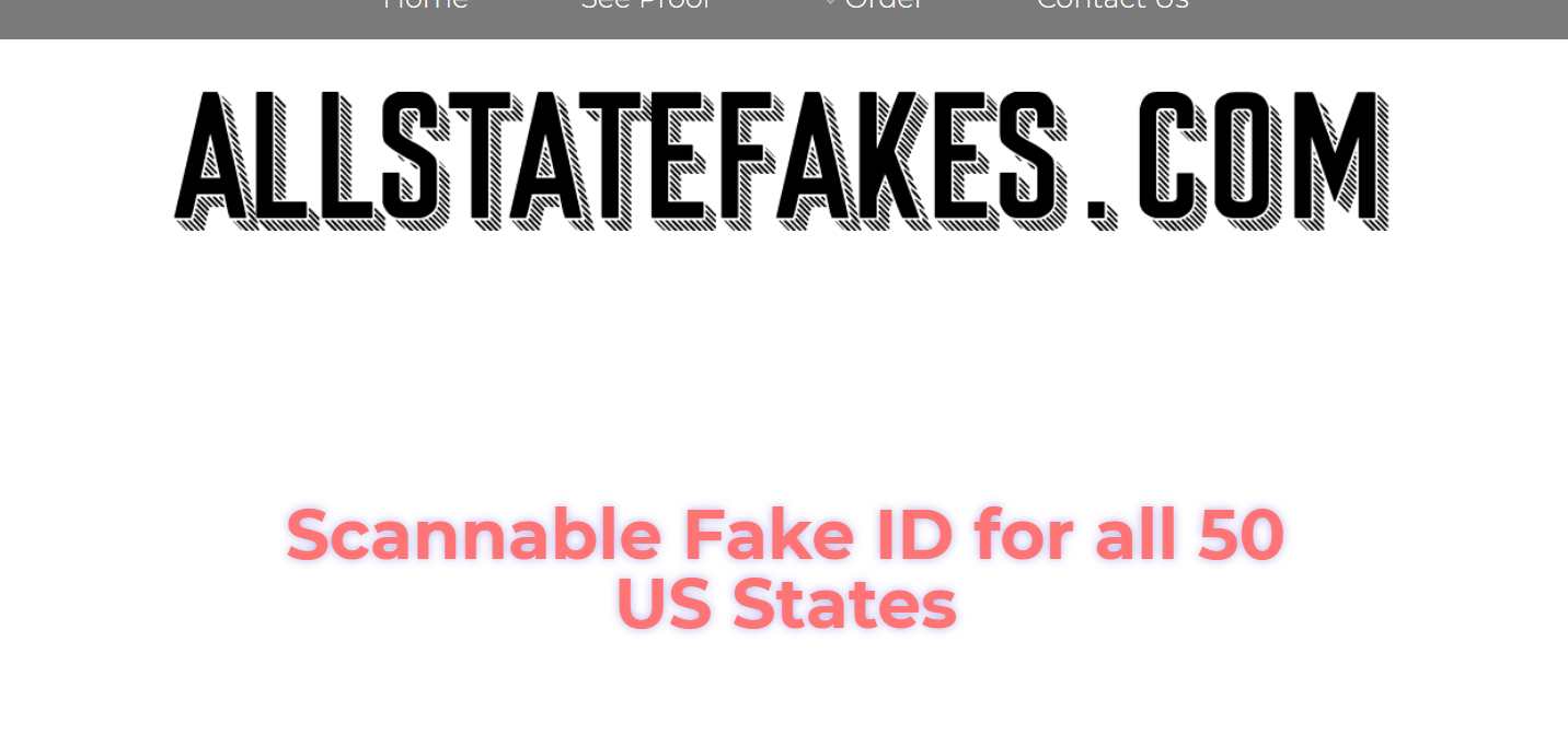 com top 2019 Fakeid For Allstatefakes The Best - Id Review Services Fake