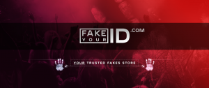 Top 10 Fake ID Websites - The Best Fake ID Services for 2019