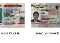 FakeYourDrank Reviews - The Best Fake ID Services for 2019